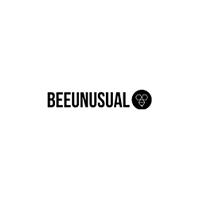 BEE UNUSUAL