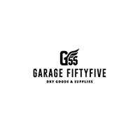GARAGE FIFTY5