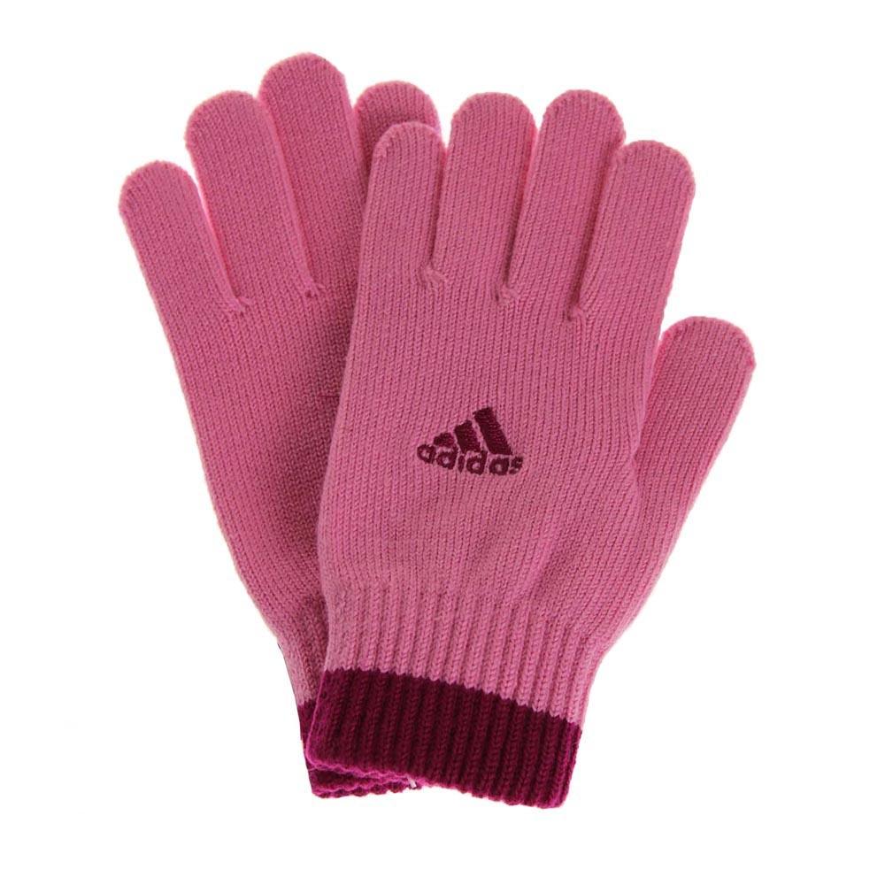 Adidas Παιδικά μάλλινα γάντια