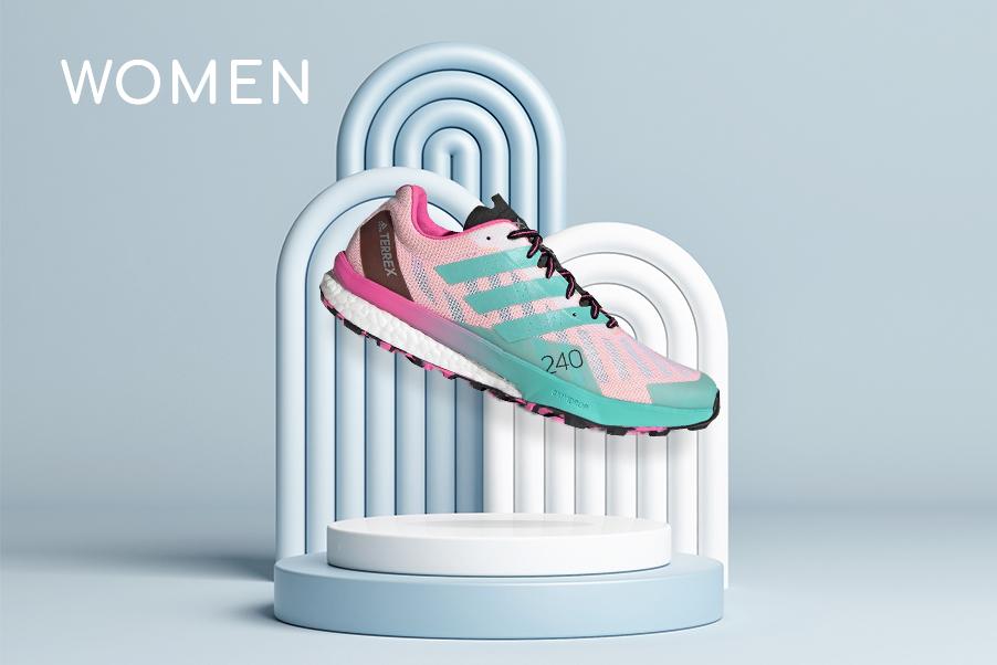 γυναικεία ρούχα παπούτσια- stepsport