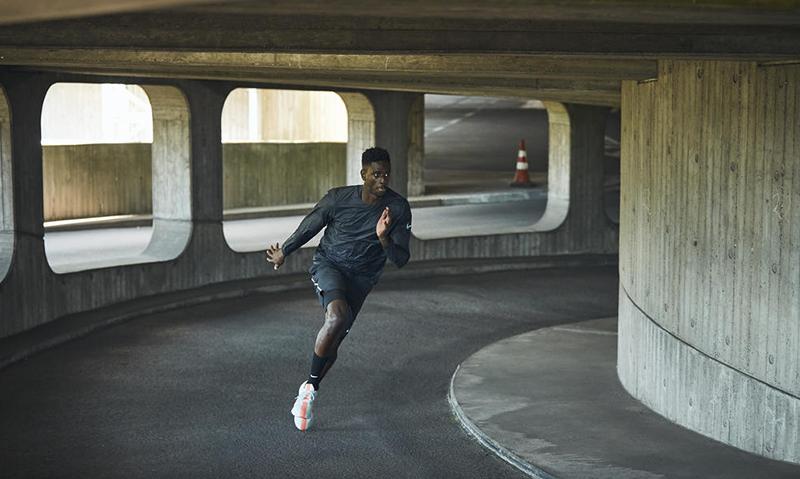 Πως να επιλέξετε το καλύτερο Nike Running υπόδημα!